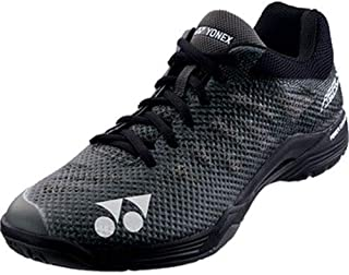 Yonex Aerus 3MEX Power Cushion Badminton Shoe
