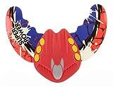 MIK Funshopping Wasserspielzeug Unterwassergleiter Water Glider Tauchspielzeug Schwimmbad
