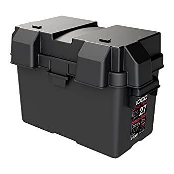 Best battery boxes Reviews