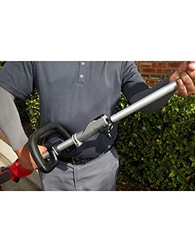Combi-Système MILWAUKEE M18 FUEL FOPH-0 - Sans batterie ni chargeur - 4933464954