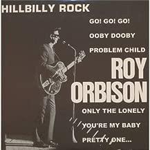 Mejor Roy Orbison Hillbilly Rock de 2020 - Mejor valorados y revisados