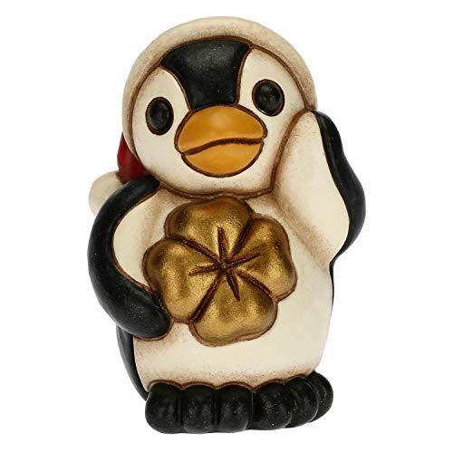 thun pinguino online