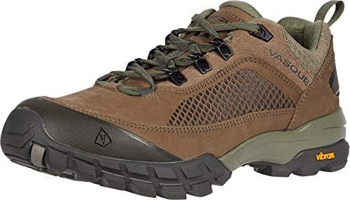 Top 10 Best vasque talus trek mid ultradry hiking boots