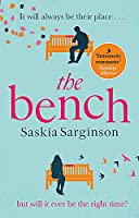 The Bench: An uplifting love story from the Richard & Judy Book Club bestselling author