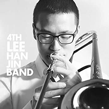 4th Lee Han Jin band With You