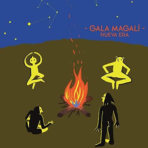 Gala Magalí