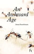 An Awkward Age (Hesperus Contemporary)