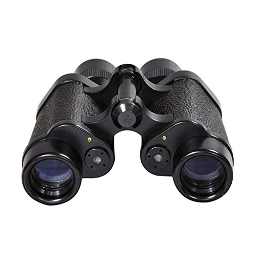 RLF LF Ferngläser Doppelröhrenfernglas HD Hochleistungs wasserdichte, Tragbare Teleskope Infrarot-Nachtsichtgeräte mit 1000-facher Vergrößerung