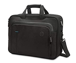 "HP - PC SMB Borsa a Tracolla per Portatili fino a 15.6"" (B0198NBTFE) 