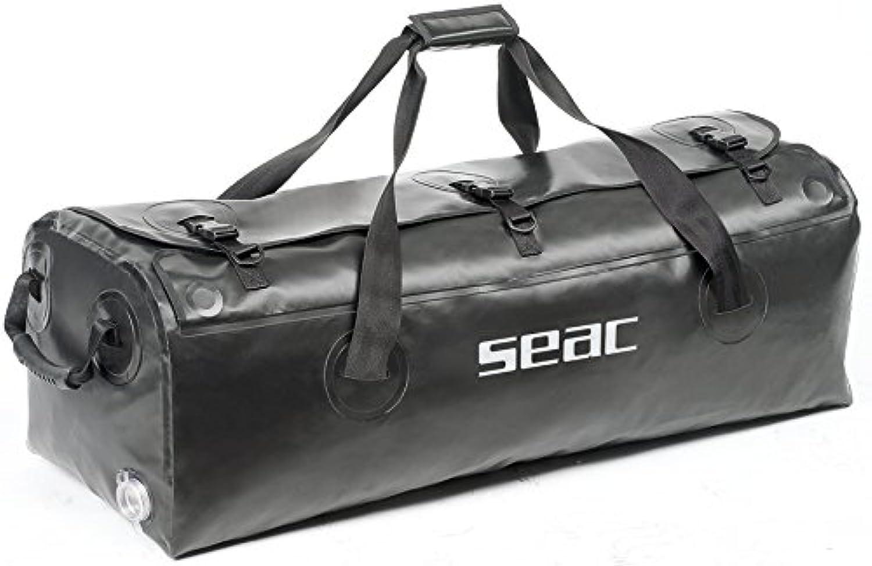 SEAC Scuba Diving UBoot Bag