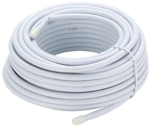 Skymaster DIY - Cable coaxial digital (15 m, 7 mm)