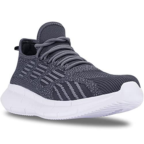 Zapatillas marca NOOKNAK