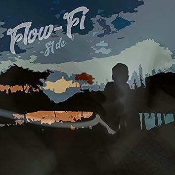 Flow-fi