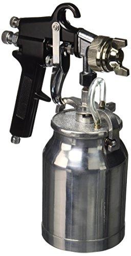 Titan Tools (19418) Spray Gun,1
