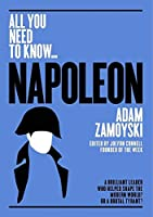 Napoleon: A Brilliant Leader Who Helped Shape the Modern World - or a Brutal Tyrant? (All you need to know)