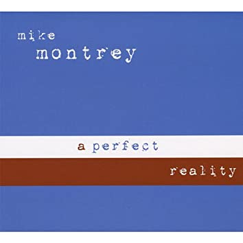 A Perfect Reality
