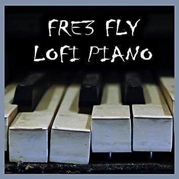 Lofi Piano