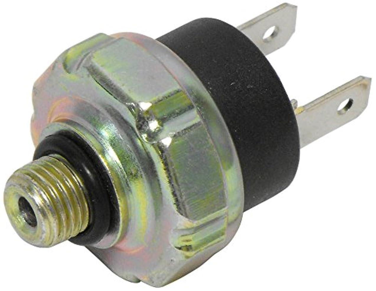 UAC SW 5212C HVAC Pressure Switch