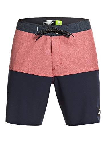 Quiksilver Highline Five Oh 18\