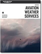Aviation Weather Services - ASA-AC00-45H