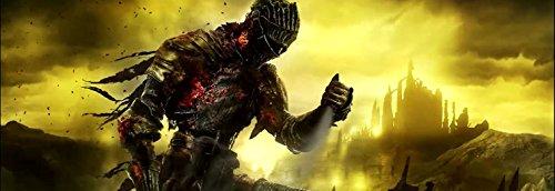 Dark Souls III The Fire Fades Edition - Xbox One - 7