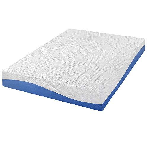 Olee Sleep Memory Mattress