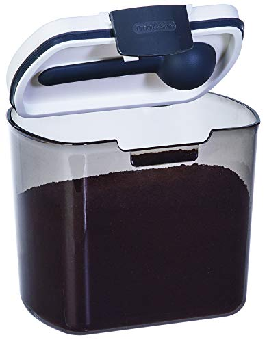 Progressive Large Coffee ProKeeper Storage Container