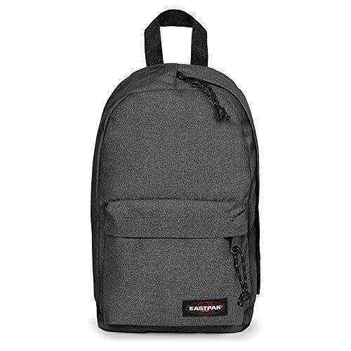 EASTPAK Mochila unisex Litt Sling Backpack