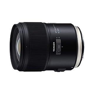 Tamron SP 35Mm F1.4 Di Usd Canon (B07SPK1YJT)   Amazon price tracker / tracking, Amazon price history charts, Amazon price watches, Amazon price drop alerts