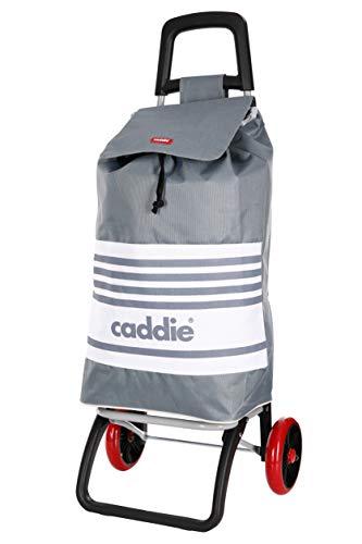 Caddie Bachata Trolley per la spesa Carrello...
