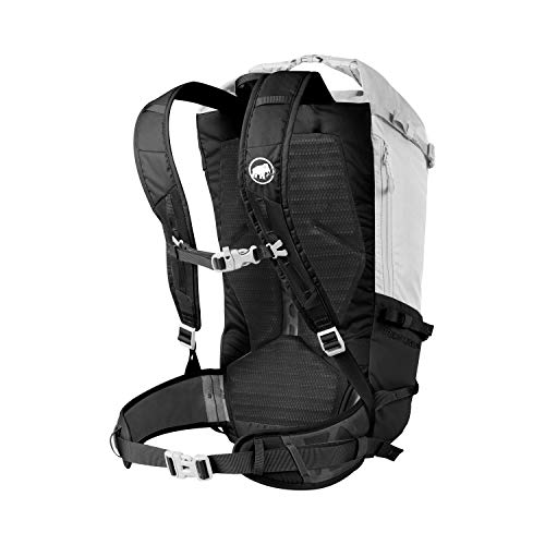 Mammut Trion Light 28+ - Bergsportrucksack