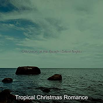 Christmas at the Beach (Silent Night)