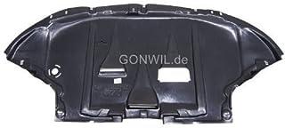 ORIGINALE Audi a5//Coupè Paraurti Pellicola Trasparente 8t0061197