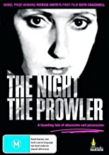The Night, the Prowler (1978) [ NON-USA FORMAT, PAL, Reg.0 Import - Australia ]
