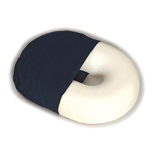 Ayudas dinamicas - Cojín amortiguador 'ring cushion'
