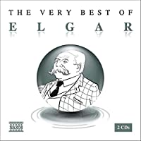 Very Best of Elgar