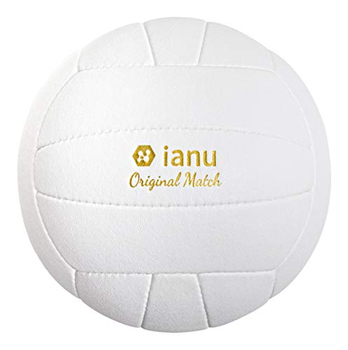 ianu Original Sports Premium Beach Volleyball