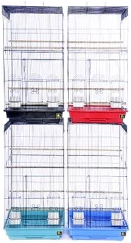 0db1f8b430a8 Prevue Keet Economy Cage Tiel nrcctb295-New pet supplies - features ...