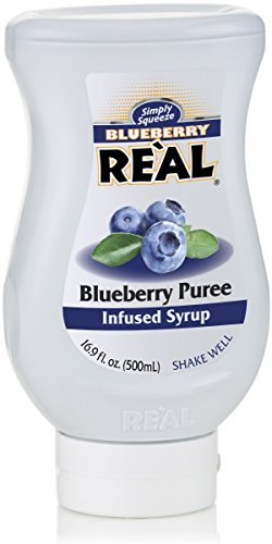 Blueberry Re
