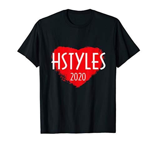 HSTYLES | T-Shirt