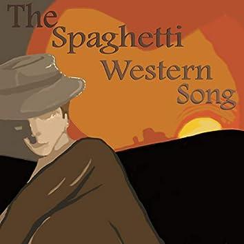 The Spaghetti Western Song