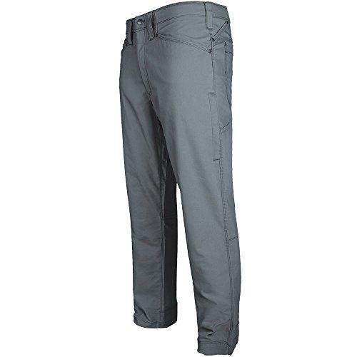 Vertx Men's Hyde Stretch Tactical Pants - 5 OZ - 36X32 Griffin