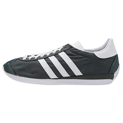 Trainer Country OG - Zapatillas deportivas para mujer, color verde, talla 38
