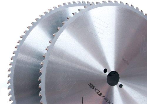 マイト工業 チップソー MSB-405-90P