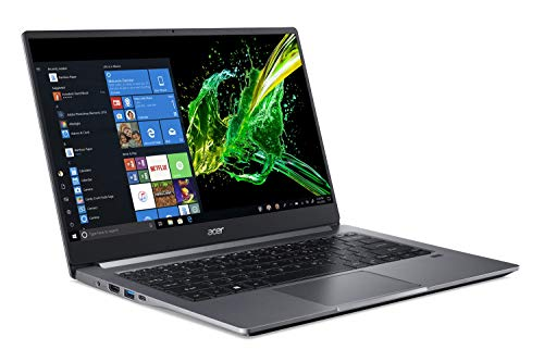Acer Swift SF314-57-39Z3 i3-1005G1 14p