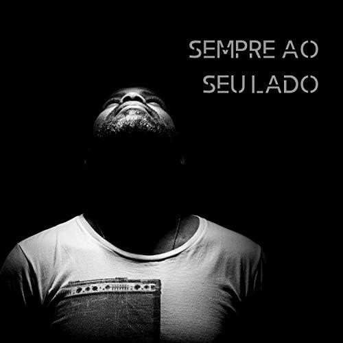 Henrique Mhao