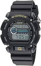 Casio DW9052-1BCG G Shock-200M (Model