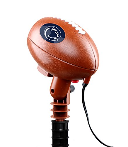 Fabrique Innovations NCAA Team Pride Light, Penn State Nittany Lions