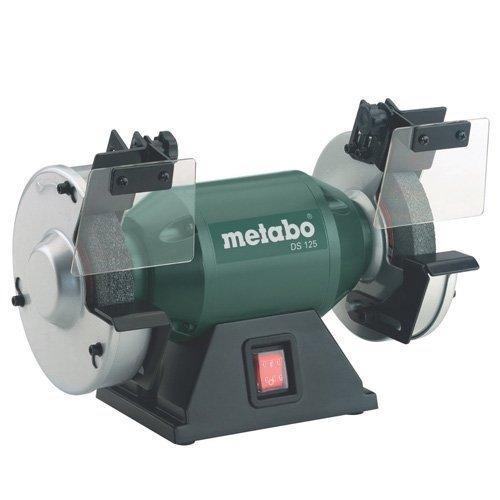 Metabo 619125000 elektrisch gereedschap