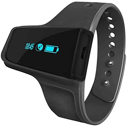 Top 10 Best sleep monitoring device Reviews